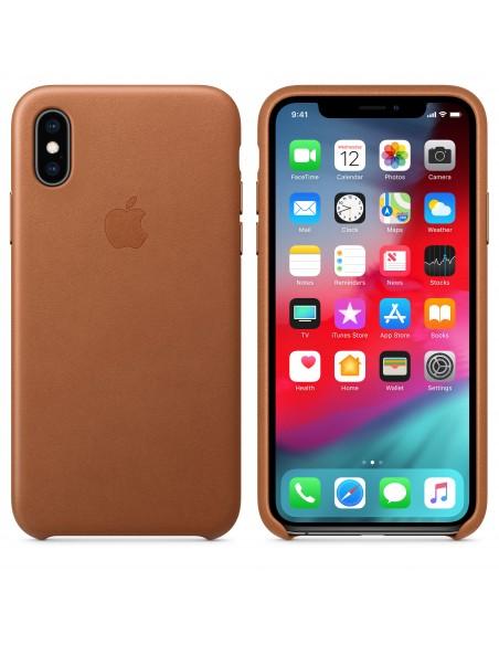 apple-mrwp2zm-a-mobiltelefonfodral-14-7-cm-5-8-omslag-brun-2.jpg