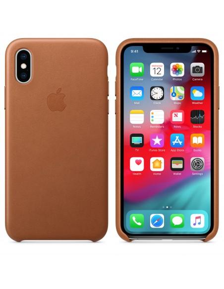 apple-mrwp2zm-a-mobiltelefonfodral-14-7-cm-5-8-omslag-brun-3.jpg