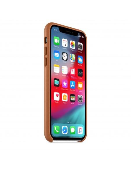 apple-mrwp2zm-a-mobiltelefonfodral-14-7-cm-5-8-omslag-brun-5.jpg