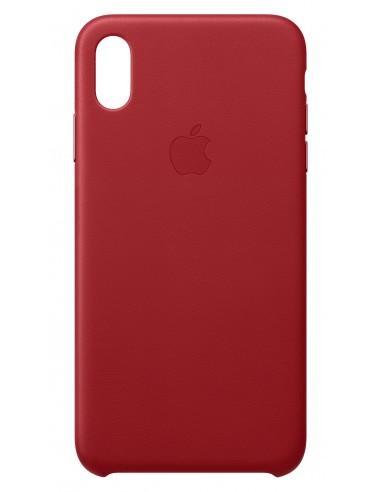 apple-mrwq2zm-a-matkapuhelimen-suojakotelo-16-5-cm-6-5-suojus-punainen-1.jpg