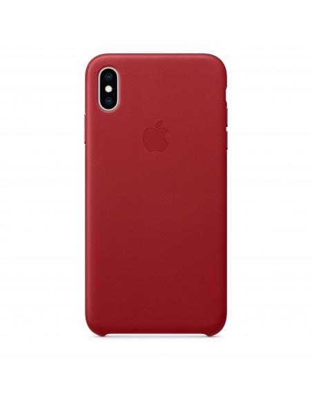 apple-mrwq2zm-a-matkapuhelimen-suojakotelo-16-5-cm-6-5-suojus-punainen-2.jpg