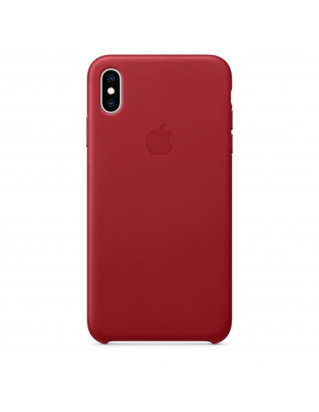apple-mrwq2zm-a-mobiltelefonfodral-16-5-cm-6-5-omslag-rod-2.jpg
