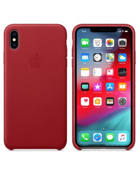 apple-mrwq2zm-a-mobiltelefonfodral-16-5-cm-6-5-omslag-rod-3.jpg