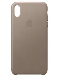 apple-mrwr2zm-a-matkapuhelimen-suojakotelo-16-5-cm-6-5-suojus-taupe-1.jpg
