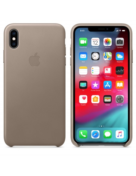 apple-mrwr2zm-a-mobile-phone-case-16-5-cm-6-5-cover-taupe-2.jpg