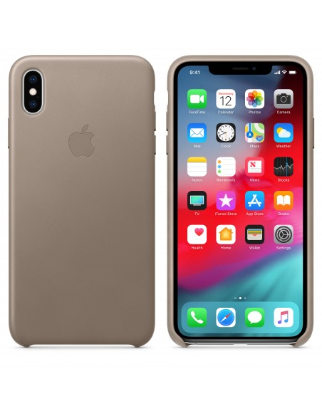 apple-mrwr2zm-a-mobile-phone-case-16-5-cm-6-5-cover-taupe-3.jpg