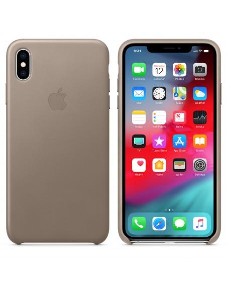 apple-mrwr2zm-a-mobiltelefonfodral-16-5-cm-6-5-omslag-mullvadsgr-3.jpg