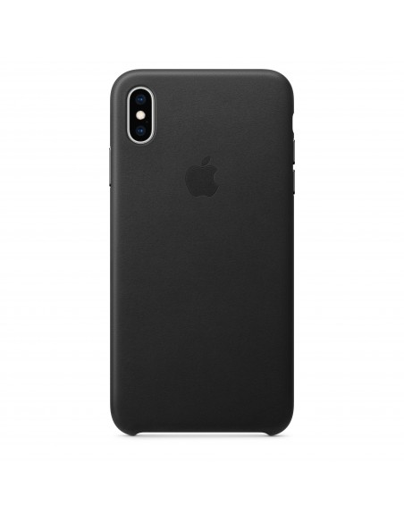 apple-mrwt2zm-a-mobile-phone-case-16-5-cm-6-5-cover-black-2.jpg