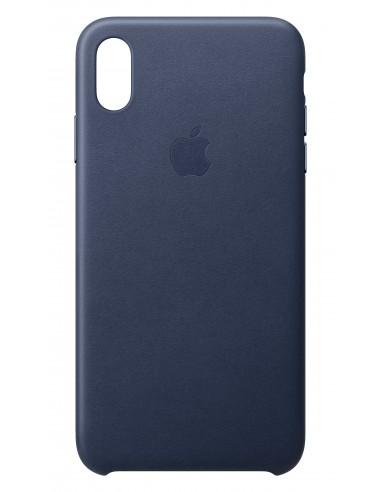 apple-mrwu2zm-a-mobiltelefonfodral-16-5-cm-6-5-omslag-bl-1.jpg