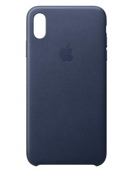 apple-mrwu2zm-a-mobile-phone-case-16-5-cm-6-5-cover-blue-1.jpg