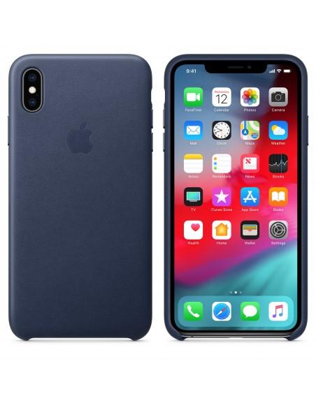 apple-mrwu2zm-a-matkapuhelimen-suojakotelo-16-5-cm-6-5-suojus-sininen-2.jpg