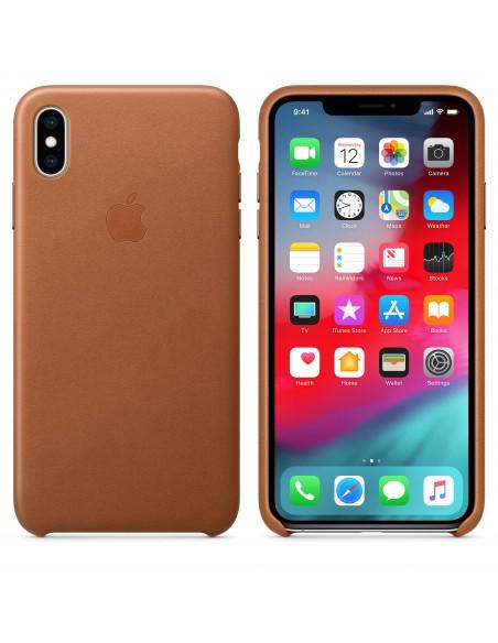 apple-mrwv2zm-a-mobiltelefonfodral-16-5-cm-6-5-omslag-brun-4.jpg