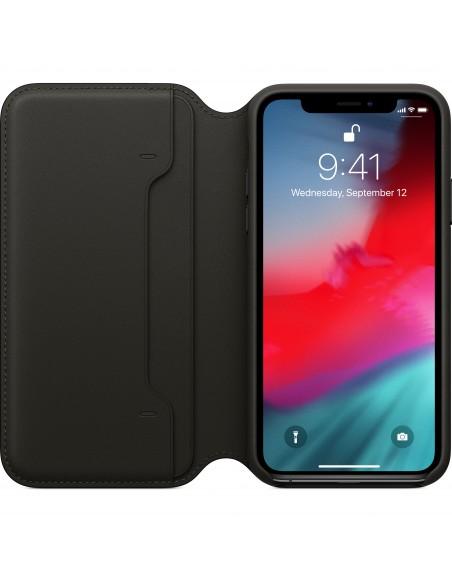 apple-mrww2zm-a-mobiltelefonfodral-14-7-cm-5-8-folio-svart-2.jpg