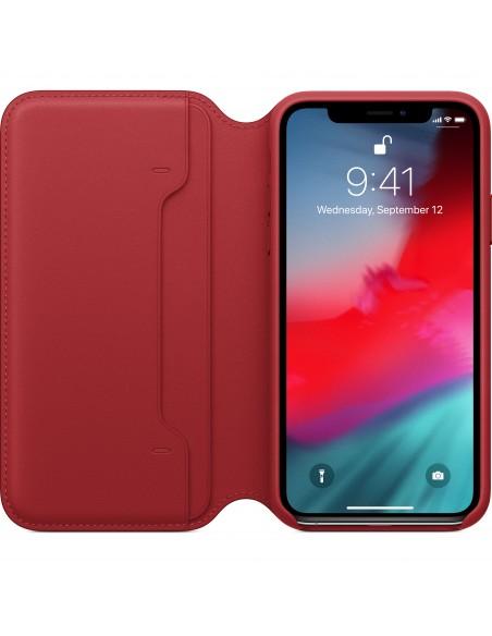 apple-mrwx2zm-a-matkapuhelimen-suojakotelo-14-7-cm-5-8-folio-kotelo-punainen-3.jpg