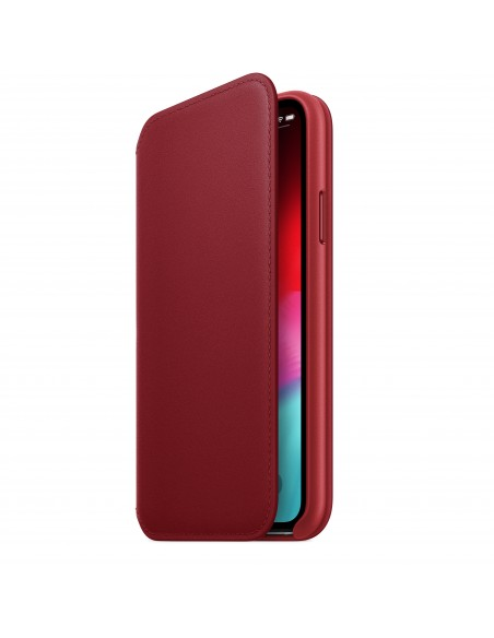 apple-mrwx2zm-a-matkapuhelimen-suojakotelo-14-7-cm-5-8-folio-kotelo-punainen-5.jpg