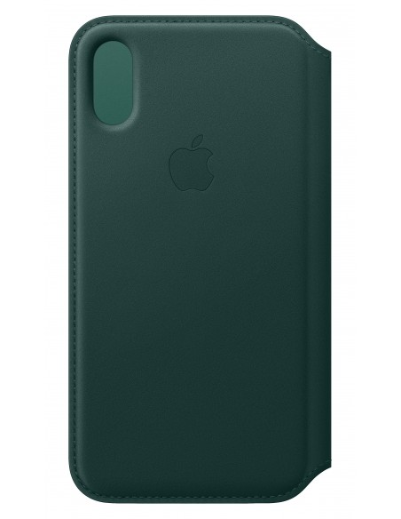 apple-mrwy2zm-a-mobile-phone-case-14-7-cm-5-8-folio-green-1.jpg