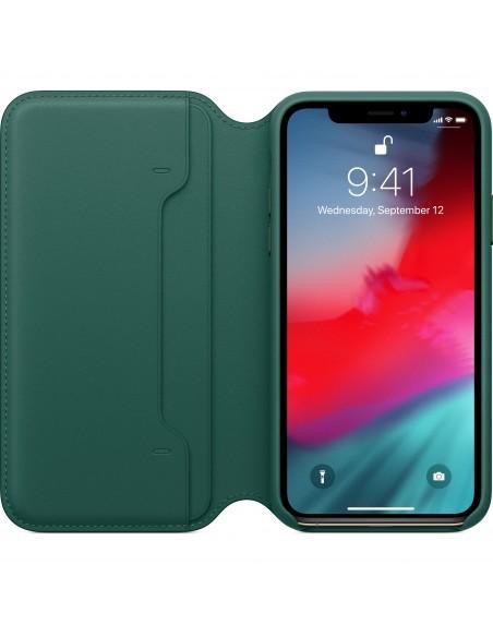 apple-mrwy2zm-a-mobiltelefonfodral-14-7-cm-5-8-folio-gron-4.jpg