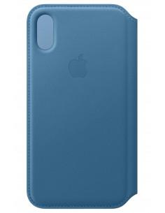 apple-mrx02zm-a-matkapuhelimen-suojakotelo-14-7-cm-5-8-folio-kotelo-sininen-1.jpg