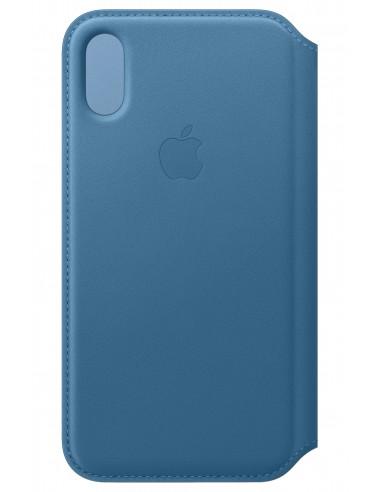 apple-mrx02zm-a-mobiltelefonfodral-14-7-cm-5-8-folio-bl-1.jpg