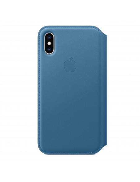 apple-mrx02zm-a-matkapuhelimen-suojakotelo-14-7-cm-5-8-folio-kotelo-sininen-2.jpg