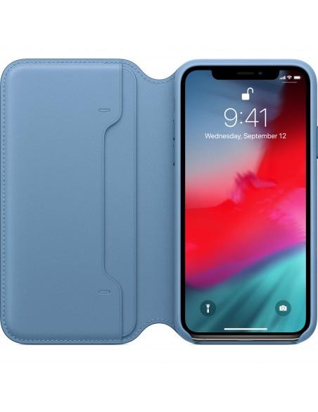 apple-mrx02zm-a-matkapuhelimen-suojakotelo-14-7-cm-5-8-folio-kotelo-sininen-4.jpg