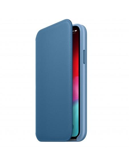 apple-mrx02zm-a-matkapuhelimen-suojakotelo-14-7-cm-5-8-folio-kotelo-sininen-5.jpg