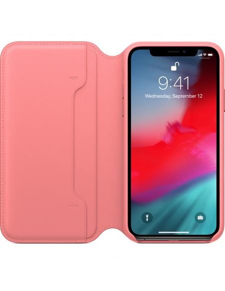 apple-mrx12zm-a-matkapuhelimen-suojakotelo-14-7-cm-5-8-folio-kotelo-vaaleanpunainen-2.jpg