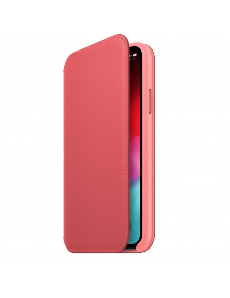apple-mrx12zm-a-mobiltelefonfodral-14-7-cm-5-8-folio-rosa-5.jpg