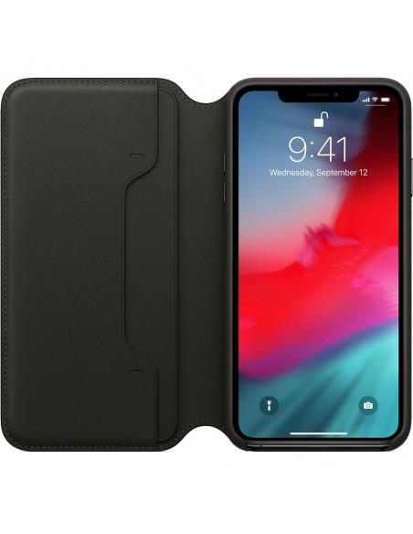 apple-mrx22zm-a-mobiltelefonfodral-16-5-cm-6-5-folio-svart-4.jpg