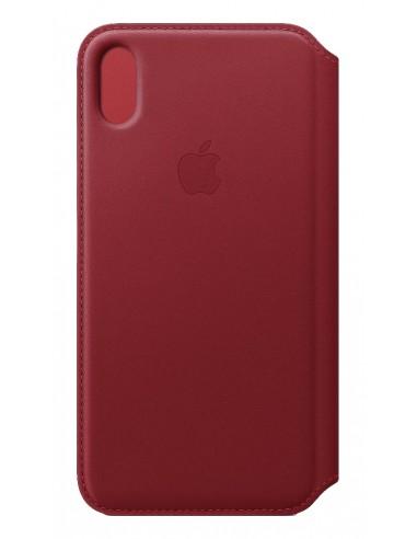 apple-mrx32zm-a-matkapuhelimen-suojakotelo-16-5-cm-6-5-folio-kotelo-punainen-1.jpg