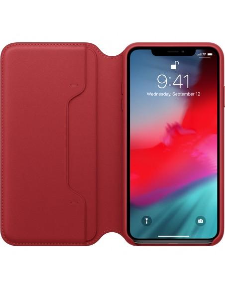 apple-mrx32zm-a-matkapuhelimen-suojakotelo-16-5-cm-6-5-folio-kotelo-punainen-3.jpg
