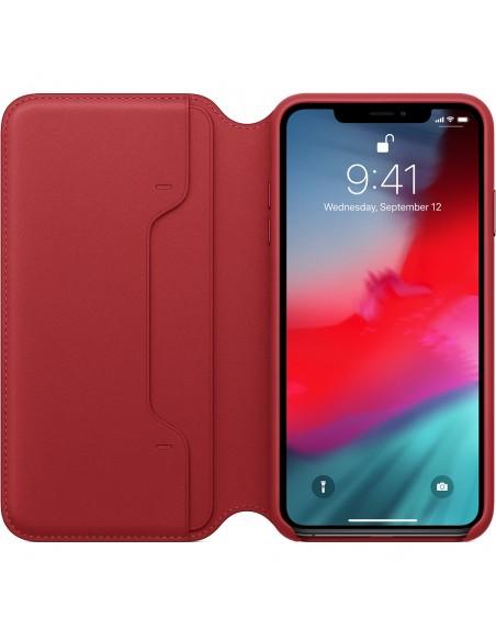 apple-mrx32zm-a-mobile-phone-case-16-5-cm-6-5-folio-red-4.jpg