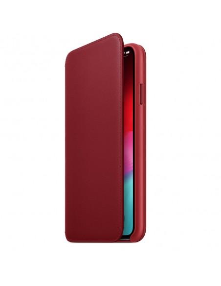 apple-mrx32zm-a-matkapuhelimen-suojakotelo-16-5-cm-6-5-folio-kotelo-punainen-5.jpg