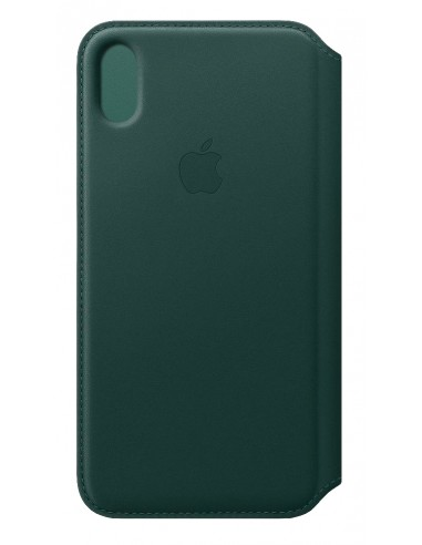 apple-mrx42zm-a-matkapuhelimen-suojakotelo-16-5-cm-6-5-folio-kotelo-vihrea-1.jpg