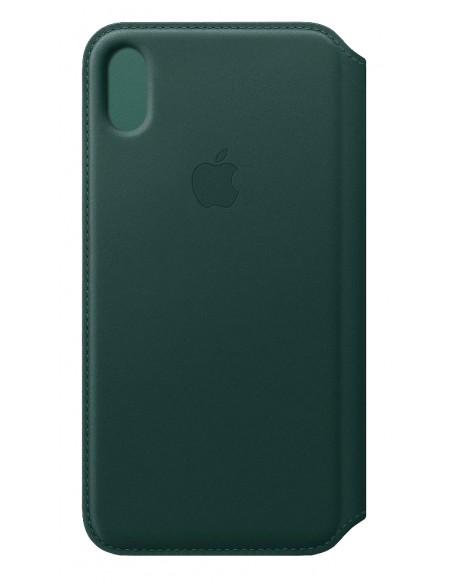 apple-mrx42zm-a-mobiltelefonfodral-16-5-cm-6-5-folio-gron-1.jpg