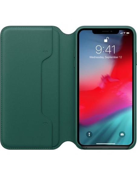 apple-mrx42zm-a-matkapuhelimen-suojakotelo-16-5-cm-6-5-folio-kotelo-vihrea-4.jpg