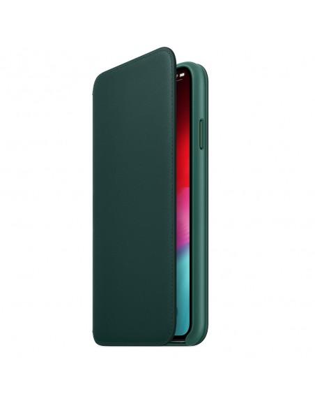 apple-mrx42zm-a-mobiltelefonfodral-16-5-cm-6-5-folio-gron-5.jpg