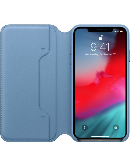 apple-mrx52zm-a-matkapuhelimen-suojakotelo-16-5-cm-6-5-folio-kotelo-sininen-2.jpg