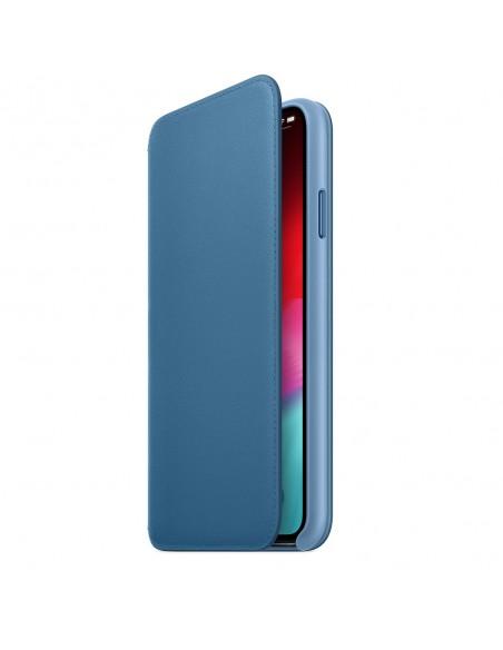 apple-mrx52zm-a-mobile-phone-case-16-5-cm-6-5-folio-blue-5.jpg