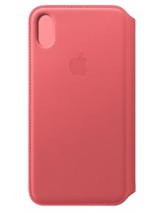 apple-mrx62zm-a-mobiltelefonfodral-16-5-cm-6-5-folio-rosa-1.jpg