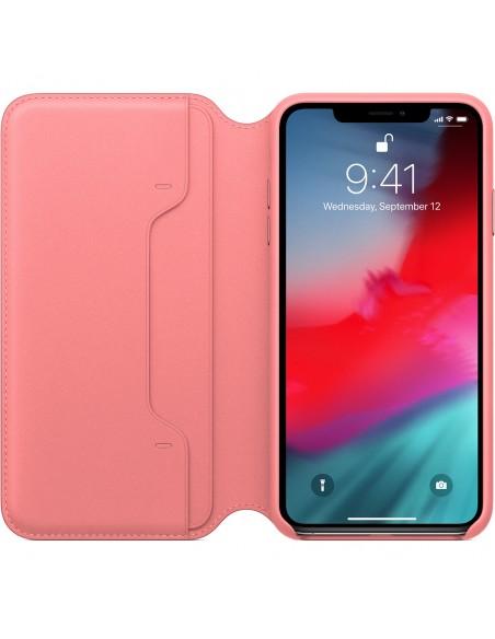 apple-mrx62zm-a-matkapuhelimen-suojakotelo-16-5-cm-6-5-folio-kotelo-vaaleanpunainen-3.jpg