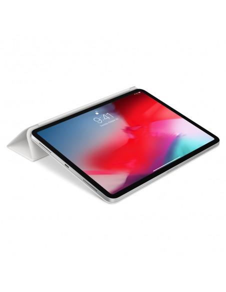 apple-mrx82zm-a-tablet-case-27-9-cm-11-folio-white-4.jpg