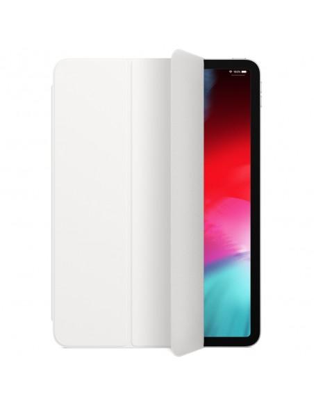 apple-mrx82zm-a-taulutietokoneen-suojakotelo-27-9-cm-11-folio-kotelo-valkoinen-5.jpg