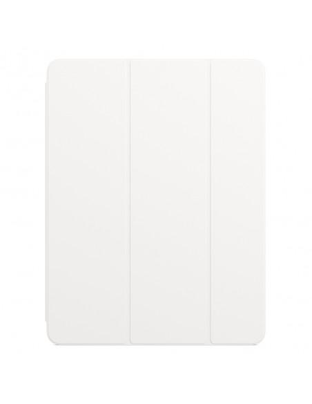apple-mrxe2zm-a-taulutietokoneen-suojakotelo-32-8-cm-12-9-folio-kotelo-valkoinen-1.jpg