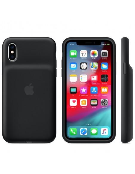 apple-mrxk2zm-a-mobile-phone-case-14-7-cm-5-8-skin-black-3.jpg
