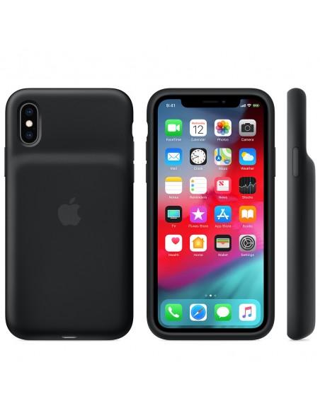 apple-mrxk2zm-a-matkapuhelimen-suojakotelo-14-7-cm-5-8-nahkakotelo-musta-4.jpg