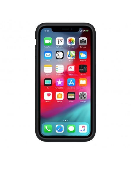 apple-mrxk2zm-a-mobiltelefonfodral-14-7-cm-5-8-skal-svart-5.jpg