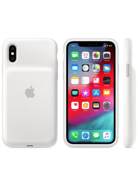 apple-mrxl2zm-a-mobile-phone-case-14-7-cm-5-8-skin-white-2.jpg