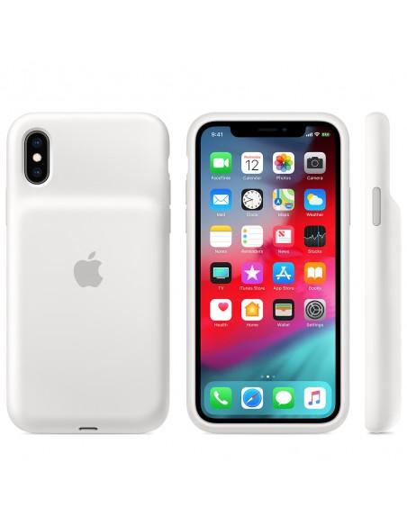apple-mrxl2zm-a-matkapuhelimen-suojakotelo-14-7-cm-5-8-nahkakotelo-valkoinen-4.jpg