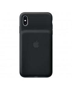 apple-mrxq2zm-a-mobile-phone-case-16-5-cm-6-5-skin-black-1.jpg